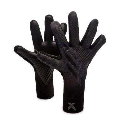 guante-adidas-x-pro-grey-six-black-legend-ink-0.jpg