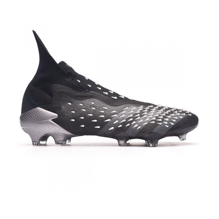 bota-adidas-predator-freak-fg-black-grey-four-white-1.jpg