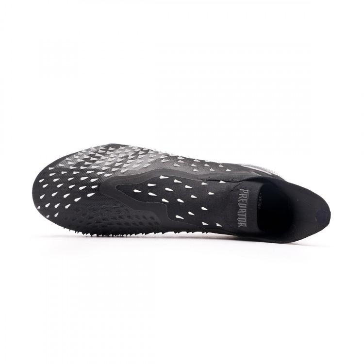 bota-adidas-predator-freak-fg-black-grey-four-white-4.jpg