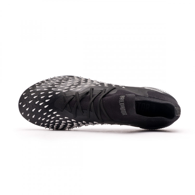 bota-adidas-predator-freak-.1-l-fg-negro-4.jpg