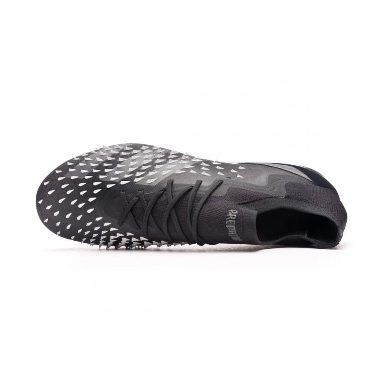 bota-adidas-predator-freak-.1-l-ag-negro-4.jpg