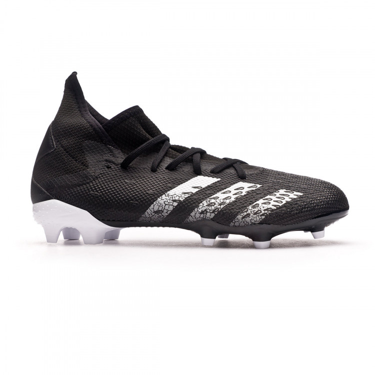 bota-adidas-predator-freak-.3-fg-negro-1.jpg