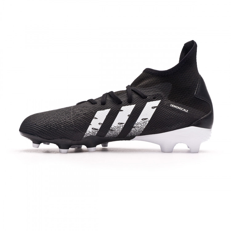 bota-adidas-predator-freak-.3-fg-negro-2.jpg