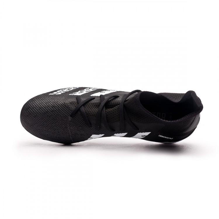 bota-adidas-predator-freak-.3-fg-negro-4.jpg