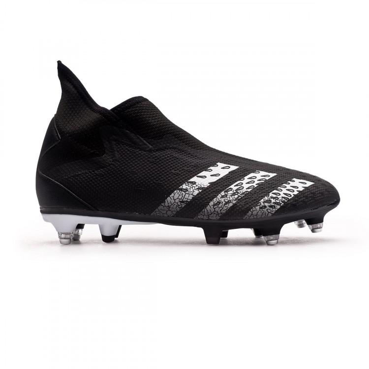 bota-adidas-predator-freak-.3-ll-sg-negro-1.jpg