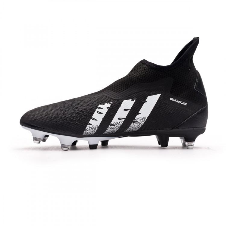 bota-adidas-predator-freak-.3-ll-sg-negro-2.jpg