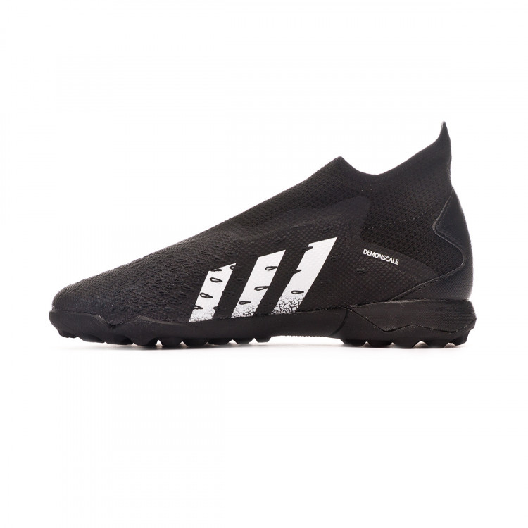 bota-adidas-predator-freak-.3-ll-turf-negro-2.jpg