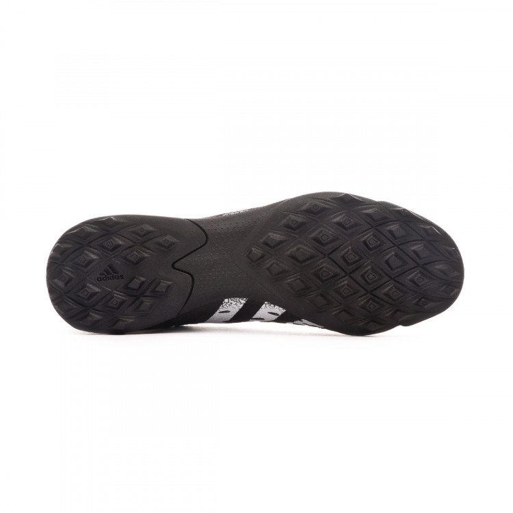 bota-adidas-predator-freak-.3-ll-turf-negro-3.jpg