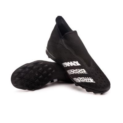 bota-adidas-predator-freak-.3-ll-turf-negro-0.jpg