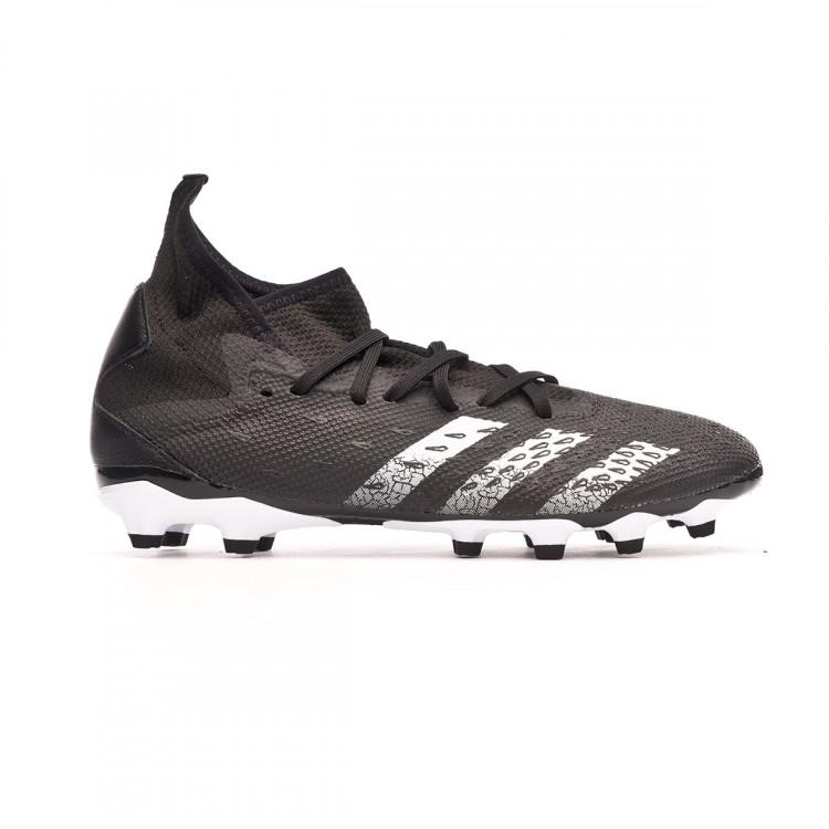 bota-adidas-predator-freak-.3-mg-core-black-white-1.jpg