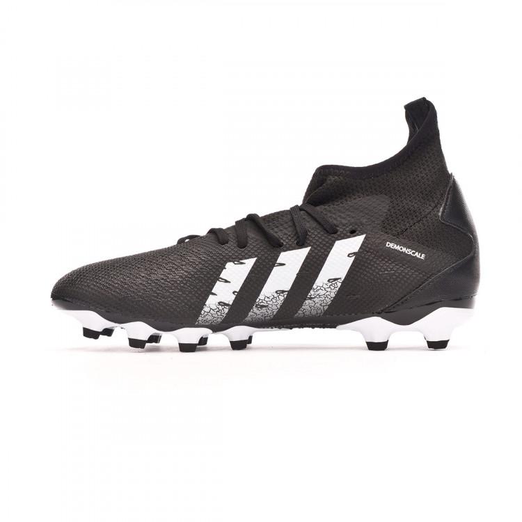 bota-adidas-predator-freak-.3-mg-core-black-white-2.jpg