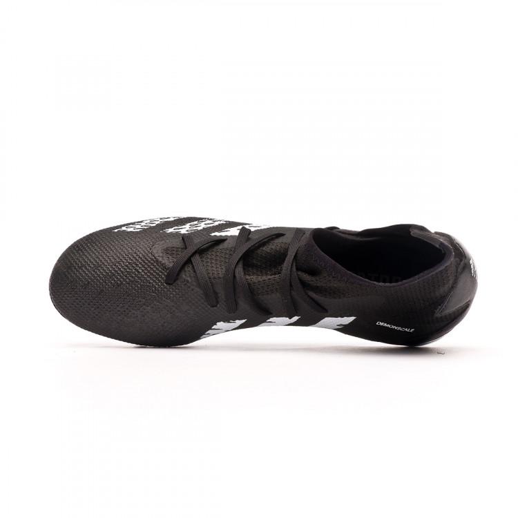bota-adidas-predator-freak-.3-mg-core-black-white-4.jpg