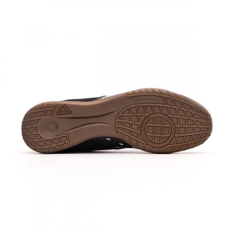 zapatilla-adidas-predator-freak-.4-in-sala-core-black-white-2.jpg