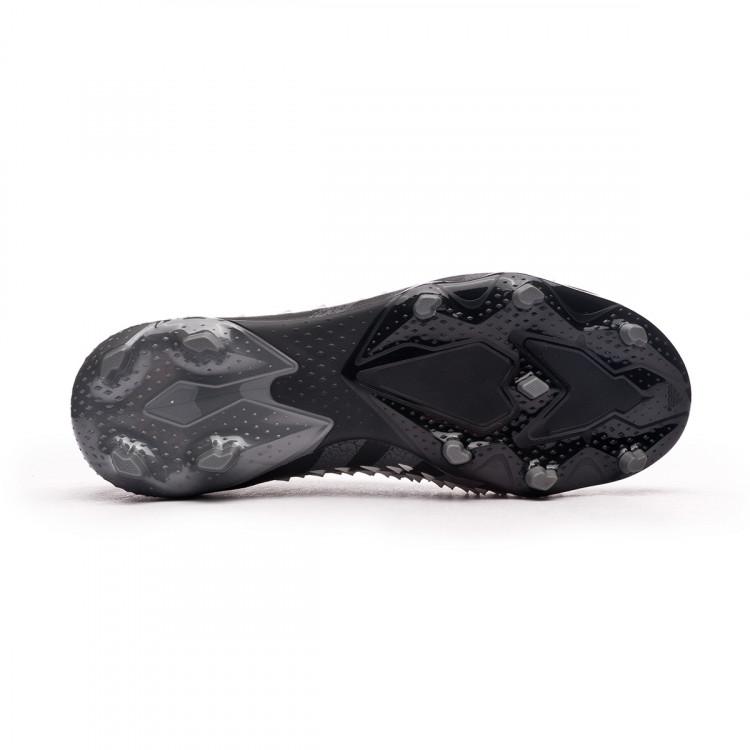 bota-adidas-predator-freak-fg-nino-negro-3.jpg