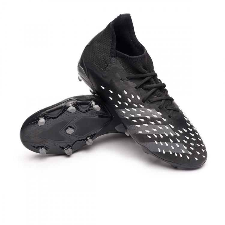 1613115487bota-adidas-predator-freak-.1-fg-nino-negro-0.jpg