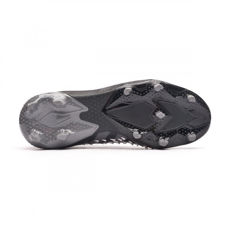 1613115491bota-adidas-predator-freak-.1-fg-nino-negro-3.jpg