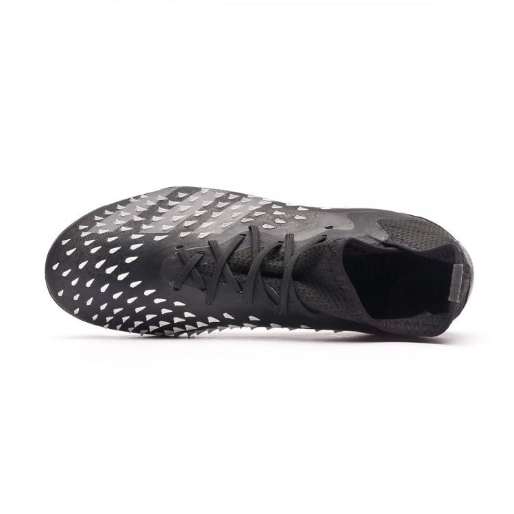 1613115492bota-adidas-predator-freak-.1-fg-nino-negro-4.jpg