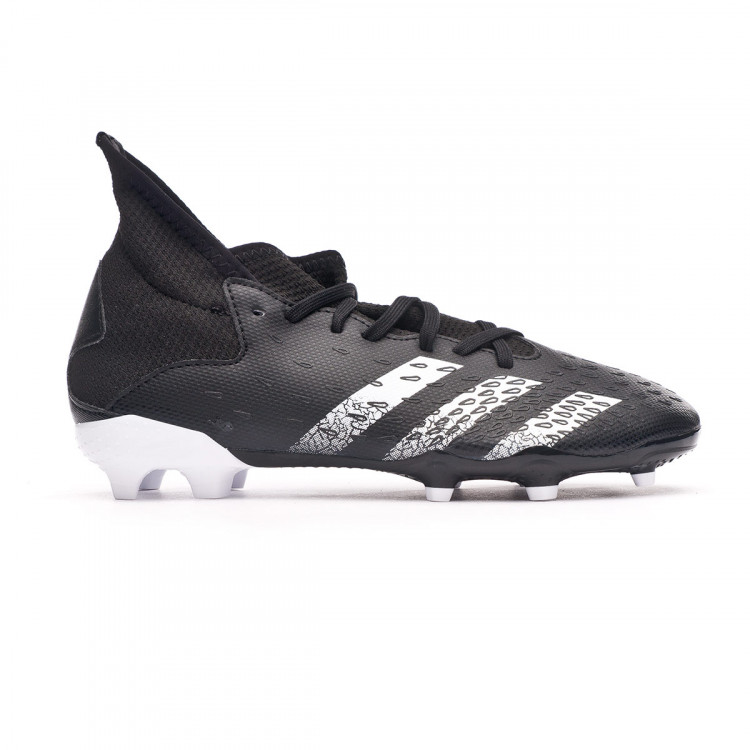 bota-adidas-predator-freak-.3-fg-nino-negro-1.jpg