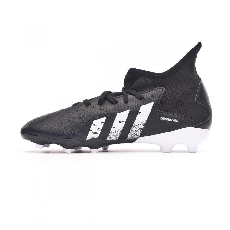 bota-adidas-predator-freak-.3-fg-nino-negro-2.jpg