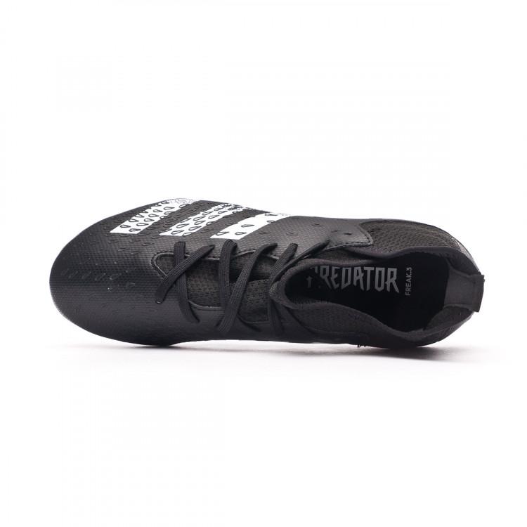 bota-adidas-predator-freak-.3-fg-nino-negro-4.jpg