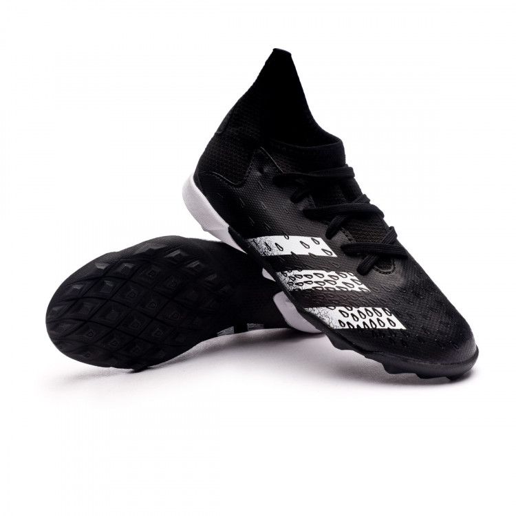 zapatilla-adidas-predator-freak-.3-in-nino-negro-0.jpg