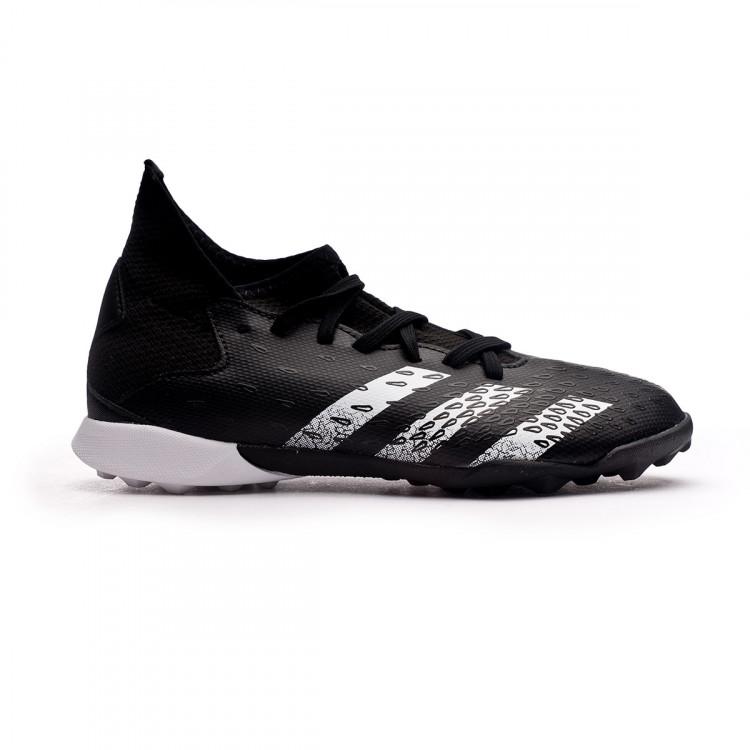 zapatilla-adidas-predator-freak-.3-in-nino-negro-1.jpg