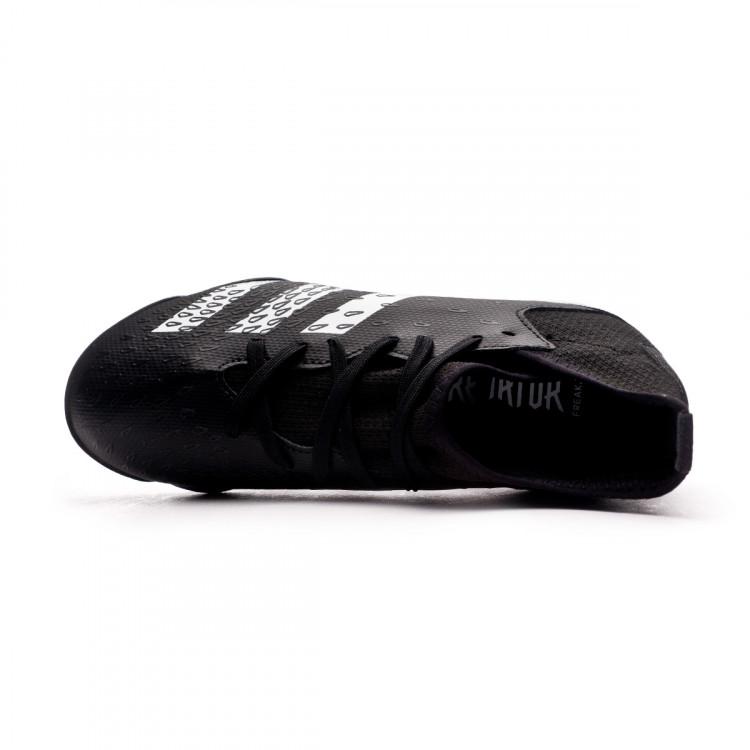 zapatilla-adidas-predator-freak-.3-in-nino-negro-4.jpg