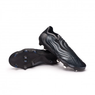 Copa Sense+ FG Core black-Grey five