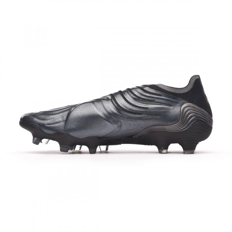 bota-adidas-copa-sense-fg-core-black-grey-five-2.jpg