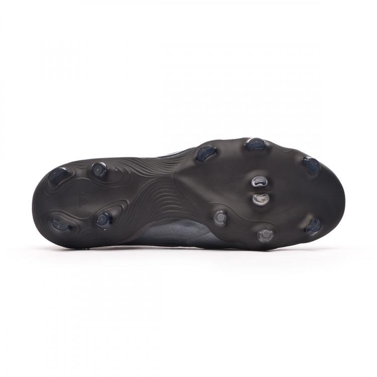 bota-adidas-copa-sense-fg-core-black-grey-five-3.jpg