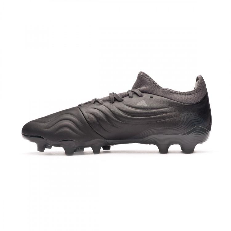 bota-adidas-copa-sense.3-fg-core-black-grey-six-2.jpg
