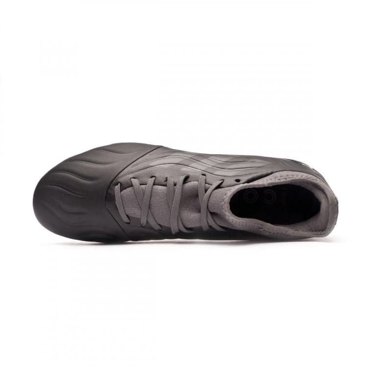 bota-adidas-copa-sense.3-fg-core-black-grey-six-4.jpg