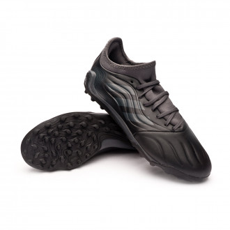 Copa Sense.3 Turf Core black-Grey six