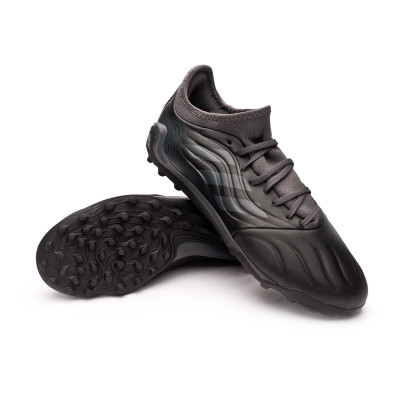 bota-adidas-copa-sense.3-turf-core-black-grey-six-0.jpg