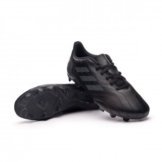 Copa Sense.4 FxG Core black-Grey six