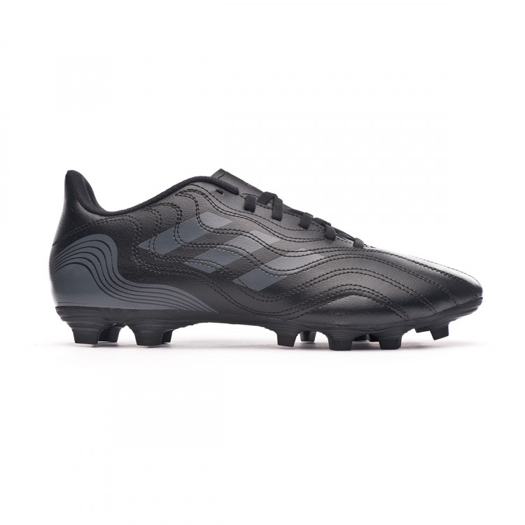 bota-adidas-copa-sense.4-fxg-negro-1.jpg