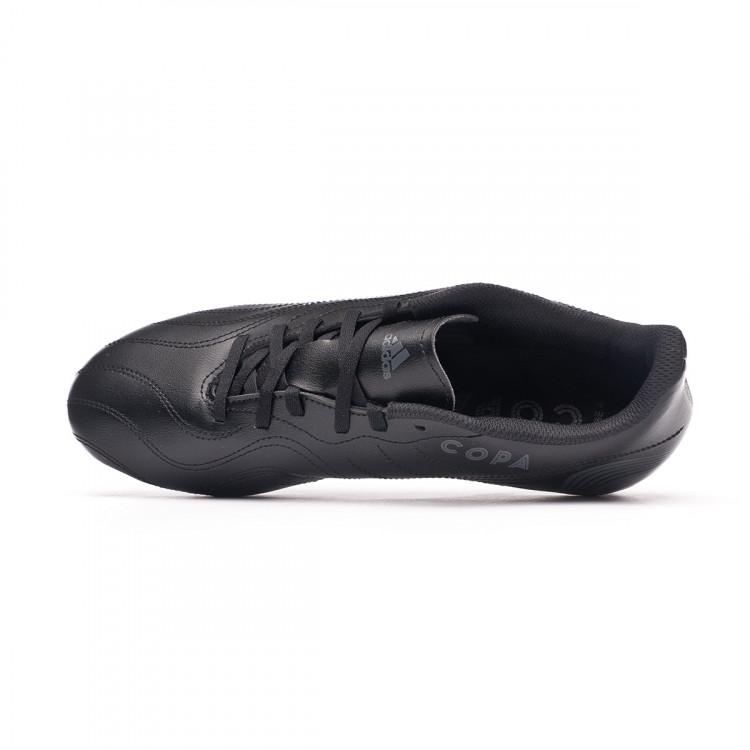 bota-adidas-copa-sense.4-fxg-negro-4.jpg