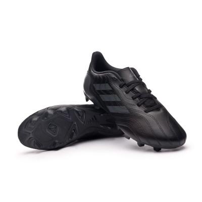 bota-adidas-copa-sense.4-fxg-negro-0.jpg