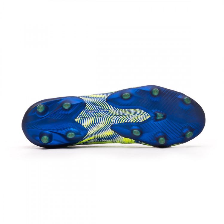 bota-adidas-nemeziz-fg-azul-electrico-3.jpg