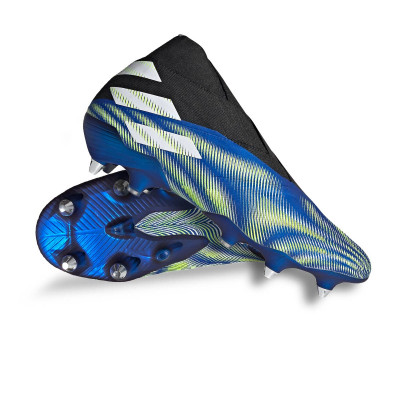 bota-adidas-nemeziz-sg-team-royal-blue-white-solar-yellow-0.jpg
