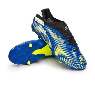 bota-adidas-nemeziz-.1-fg-nino-azul-electrico-0.jpg