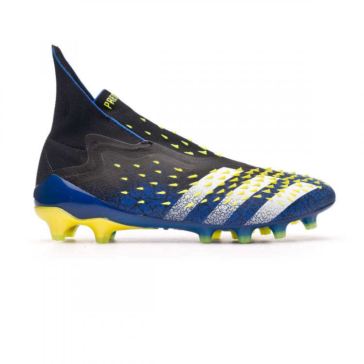 bota-adidas-predator-freak-ag-black-white-solar-yellow-1.jpg