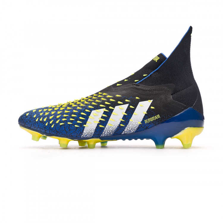 bota-adidas-predator-freak-ag-black-white-solar-yellow-2.jpg