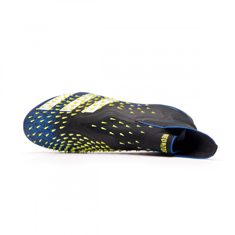 bota-adidas-predator-freak-ag-black-white-solar-yellow-4.jpg