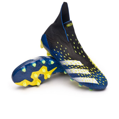 bota-adidas-predator-freak-ag-black-white-solar-yellow-0.jpg