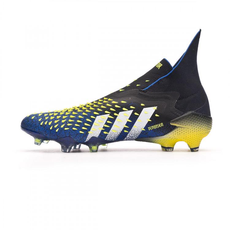 bota-adidas-predator-freak-fg-black-white-solar-yellow-2.jpg