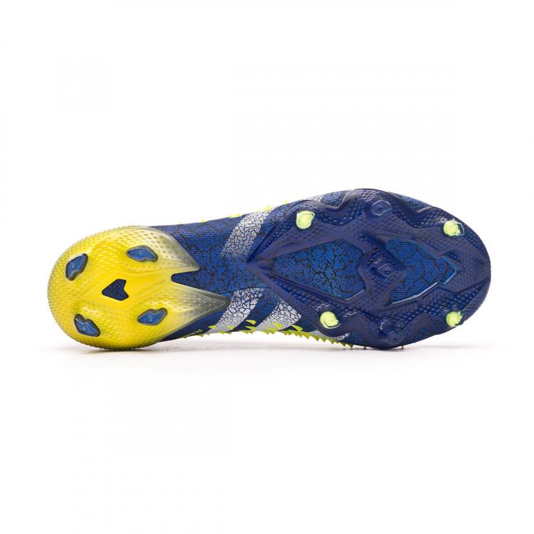 bota-adidas-predator-freak-fg-black-white-solar-yellow-3.jpg