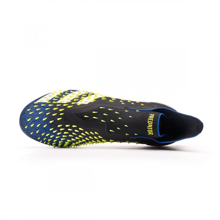 bota-adidas-predator-freak-fg-black-white-solar-yellow-4.jpg