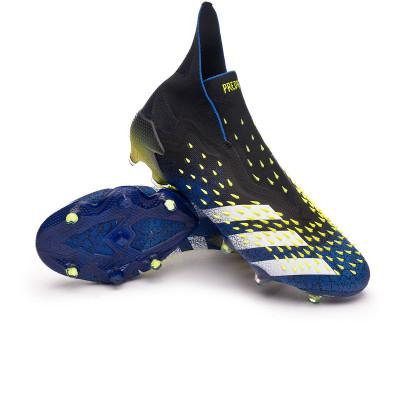 bota-adidas-predator-freak-fg-black-white-solar-yellow-0.jpg
