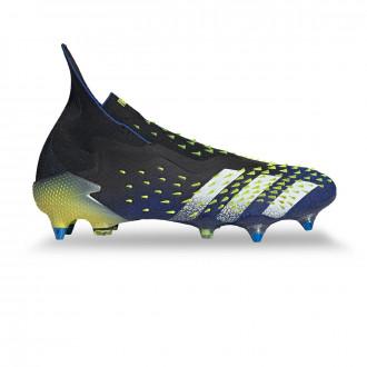 Indefinido diferente carga  Botas de fútbol adidas - Tienda de fútbol Fútbol Emotion